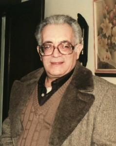 VincentLiguori